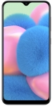 Samsung Galaxy A30s (A307F) DUAL SIM [SM-A307FZKVSEK]