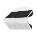 V-TAC LED Solar [3800157627955]