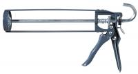 Neo Tools 61-001 Пiстолет для герметикiв, 240 мл