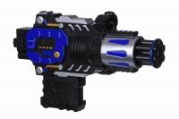 Same Toy Іграшкова зброя Водний електричний бластер