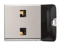 SanDisk Cruzer Fit [SDCZ33-064G-G35]
