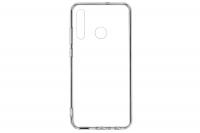 2E Basic (Hybrid, Transparent) для Huawei [2E-H-PSP-19-AOHB-TR]