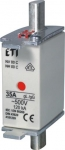 ETI NH-000/gG 125A 500V KOMBI