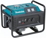 Makita EG 2850 A