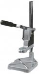 Verto Стойка для дрели диаметр 43 мм, шаг 60 мм