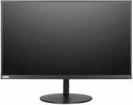 Lenovo ThinkVision P27h