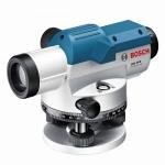 Bosch Оптичний нівелір GOL 32 D Professional