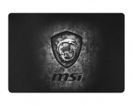 MSI AGILITY GD20