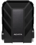 ADATA HD710 Pro Durable (HD710P) [AHD710P-5TU31-CBK]