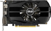 ASUS GeForce GTX1650 4GB DDR5 PH