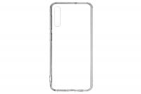 2E Basic (Hybrid, Transparent) для Samsung [2E-G-A50-AOHB-TR]