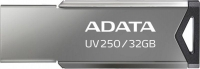 ADATA UV250 [AUV250-32G-RBK]
