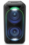 Sony GTK-XB90