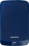 ADATA HV320 [AHV320-1TU31-CBL]