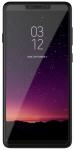 Samsung KD Lab Sub Core Glass для смартфона A9 2018 (A920) Transparent