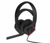 HP Omen Gaming Mindframe Headset