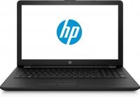 HP 15-bs000ur [4UM08EA]