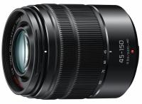 Panasonic Micro 4/3 Lens 45-150mm