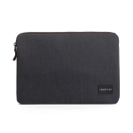 "Crumpler The Geek Laptop Sleeve 13"" [Dark denim]"