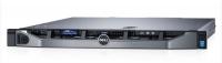 Dell R330 E3-1240v6