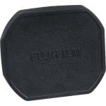 Fujifilm LHCP-002 (XF35 mm)