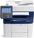 Xerox WC 3655iX