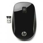 HP Z4000 WL [Black]