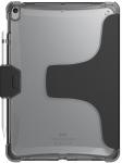 UAG Plyo для iPad Air 10.5 (2019), Ice