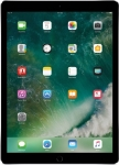 Apple iPad Pro 12.9 Wi-Fi (A1670) [MPKY2RK/A Space Gray]