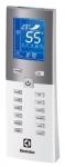 Electrolux IQ-метеопульт EHU-3815D