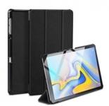 2E Case для Galaxy Tab S4 10.5 [2E-GT-S410.5-MCCBB]