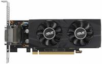 ASUS GeForce GTX1660 6GB GDDR5 OC low-profile