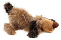 sigikid Beasts Пес (45 см)