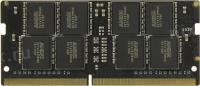 AMD Radeon DDR4 2400 [R7416G2400S2S-UO]