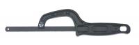 Stanley 0-20-807 Міні-ножівка для металу Mini Hacksaw