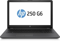 HP 250 G6 [2XY41ES]