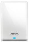 AData HV620S Slim [AHV620S-1TU31-CWH]