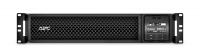 APC Smart-UPS SRT 1500VA RM