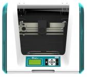 XYZ printing da Vinci Junior 1.0w WiFi