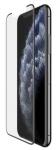 Belkin Захисне скло TemperedCurve for Apple iPhone 11 Pro