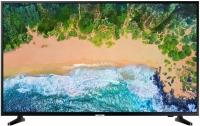Samsung NU7090 [UE65NU7090UXUA]