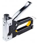 Topex 41E905 Степлер 6-14 мм, скоби J