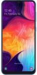 Samsung Galaxy A50 [Blue (SM-A505FZBQSEK)]