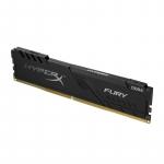 HyperX Fury DDR4 3000 [HX430C15FB3/8]