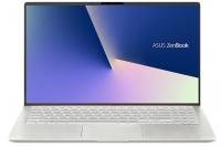 ASUS ZenBook 15 UX534FT [UX534FTC-A8096T]