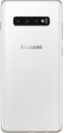 Samsung Galaxy S10+ (SM-G975) [Ceramic White (SM-G975FCWHSEK)]