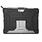 UAG Metropolis для Microsoft Surface Go (Black)