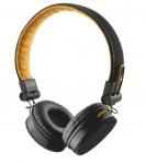 Trust Fyber On-Ear Mic [20079]