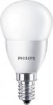 Philips LED Lustre ND E14 3.5-25W 230V 4000K P45 FR CorePro