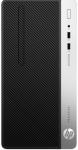 HP ProDesk 400 G5 MT [4CZ63EA]